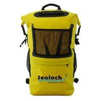 special waterproof backpacks