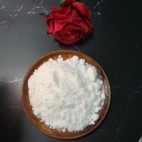 Hot Selling 99% Melatonine Melatonin Raw Material Powder for Skin Whitening CAS 314062-44-7