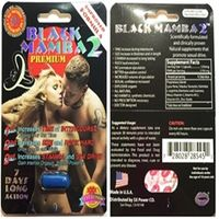 long sex time black mamba 2 male sex capsules enlargement