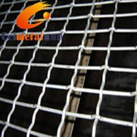 cheap crimped wire mesh thumbnail image