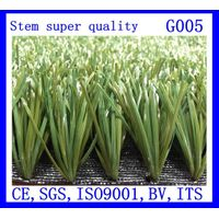 Manufacturing artificial football grass with factory direct price