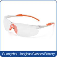 2015 new wholesale lab eye protective anti impact meidcal sfety glasses