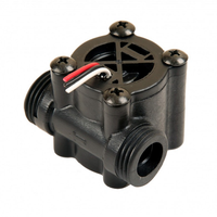 SWF-A50 / 60 (Water Flow Sensor)