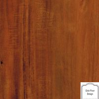 PVC Plastic Luxury 2mm Thick Antistatic Vinyl dry back Flooring Tile thumbnail image