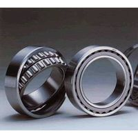 High Precision Spherical roller bearing 22205 E *