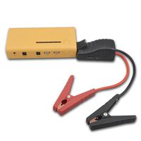 Epower-37 portable jump starter for diesel car
