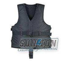 Bulletproof / Ballistic Flotation Vest