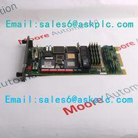 ABB DASA110 3ASC25H271 new in stock one year warranty