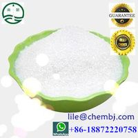 Meloxicam, 71125-38-7, Anti-inflammatory Raw Material