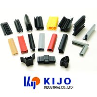 Industrial Door Gasket / Panel Joint Gasket thumbnail image