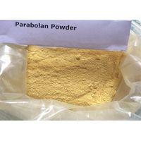 Parabolan CAS 23454-33-3 Trenbolone cyclohexylmethylcarbonate Steroid For Bodybuilding thumbnail image