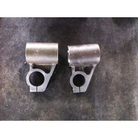 Cnc machined components for Ford, Damler, audi,TOYOTA automotive car parts or air conditioner