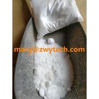 BMK / bmk powder / 3-oxo-2-phenylbutanaMide / CAS4433-77-6 99% white powder