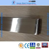 420 stainless steel bar