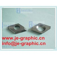 Milling knife 3011.2078.4