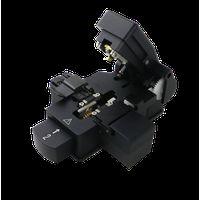 Automatic Blade Rotation Fiber Cleaver X55B thumbnail image