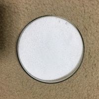 Factory Wholesale pmk glycidate chemical powder cas 13605 48 6 top quality