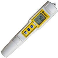 ph and orp meter Orp Meter CT-8022