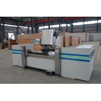 Rotogravure Cylinder Grinding Machine