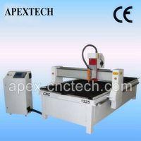 APEX1325-Plasma cnc machinery jinan