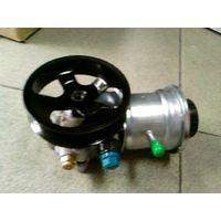 Power steering pump    TOYOTA  series thumbnail image