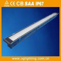 TUV-CE,SAA waterproof led light ip67,led parking lot lighting,led outdoor wall light