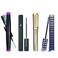 Mascara OEM&ODM processing, large-scale cosmetic manufacturing factories thumbnail image