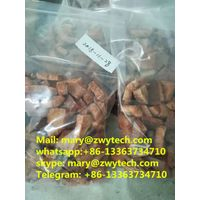 sell crystal BK-EB / BMDP / BK-EBDP (whatsapp:+86-13363734710)