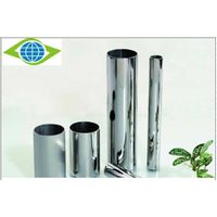 stainless steel Sanitary pipe