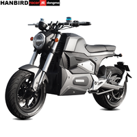 hanbird motorcycle on alibaba.com