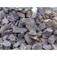 Manganese ore mine and Ferro alloys plant for sale