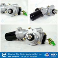 electric power steering (EPS) DFL02 for A00, A0 Models thumbnail image