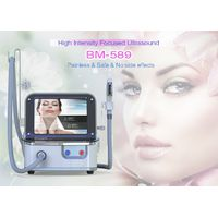 Professional HIFU Machine Helps You Become Younger thumbnail image