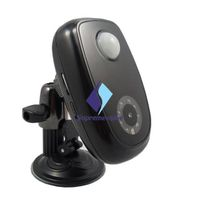 3G Video monitoring alarm camera /video recording alarm Integrated Machine thumbnail image