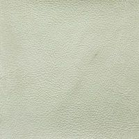 FGT8EV138-1 soft faux leather fabric car seat cover