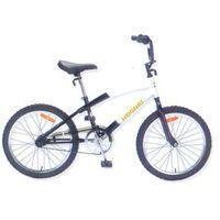 good market BMX bicycle thumbnail image