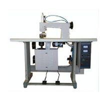 ultrasonic sewing machine for Bra /Underwear