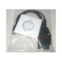 USB Cable CAN BUS 704.1 HEX USB CAN VAG-COM 704.1