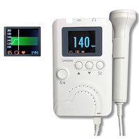 Medical Obstetrics & Gynecology Equipment, Fetal Doppler DP6000H thumbnail image