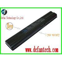 ASUS Laptop battery