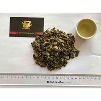 Better tea leaf