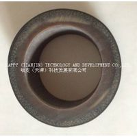 Sand Blasting Rubber Hose--Polyester Cord Reinforced
