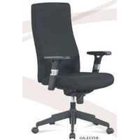 Office manager executive task chair High quality fabric ergonomic design multi functional