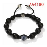hot sale Fashion bracelet jewelry girls accessories