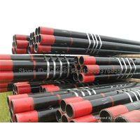 Q235 Q345,steel pipe