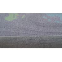 40 high-elastic hexagonal mesh fabric