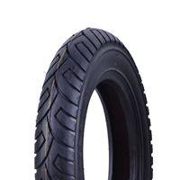 motorcycle tyre thumbnail image