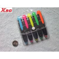 highlighter pen X-60