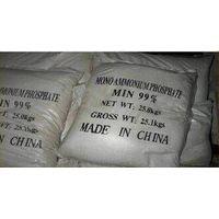 Monoammonium Phosphate Technical Grade