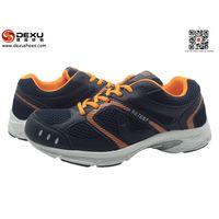 hot selling nice shape sport running shoes for men thumbnail image